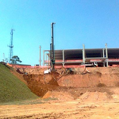 Servicos-Fundações-de-Edifícios-Industriais-e-galpões-destinados-a-logística-tb