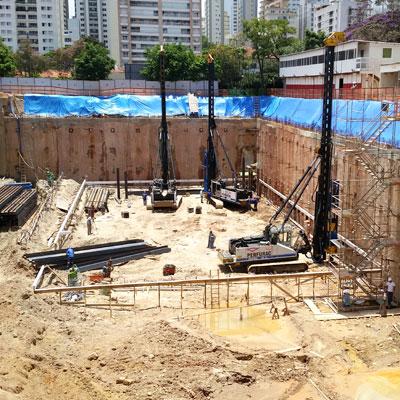 Servicos-Projeto-de-Contenções-de-Subsolos-de-Edifícios-Urbanos-tb