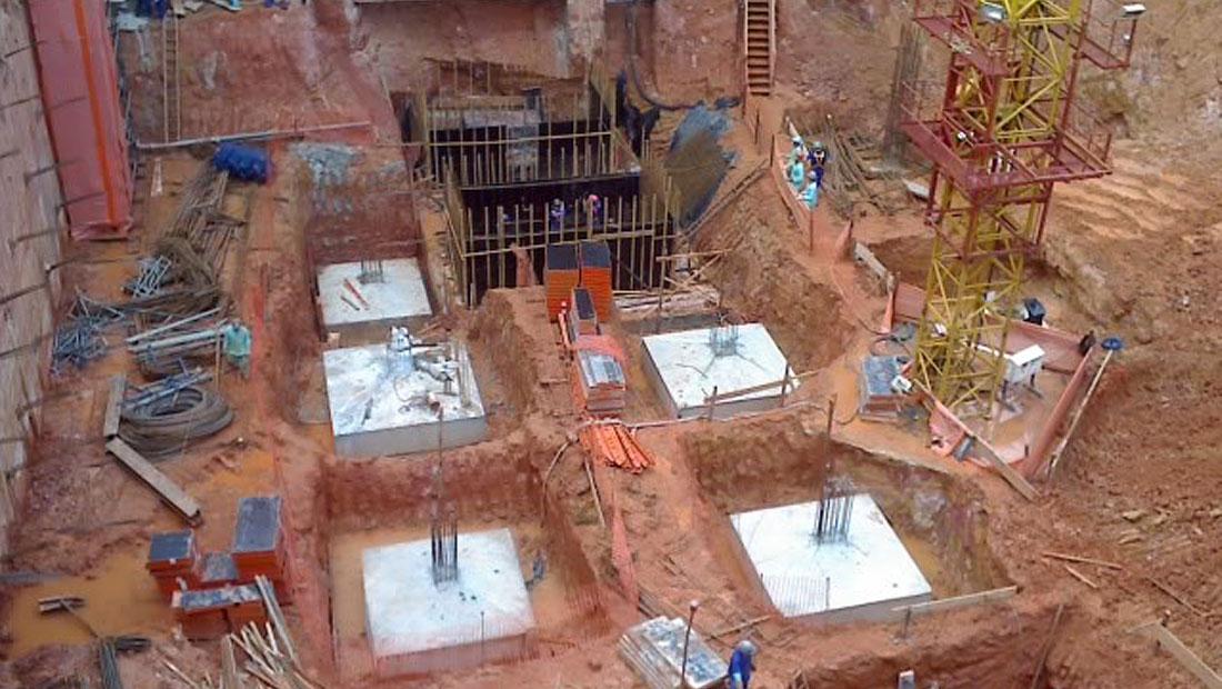 Servicos-Projeto-de-Fundações-de-Edifícios-Urbanos