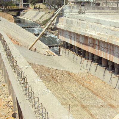 Servicos-Projeto-de-fundações-de-pontes-e-viadutos-tb