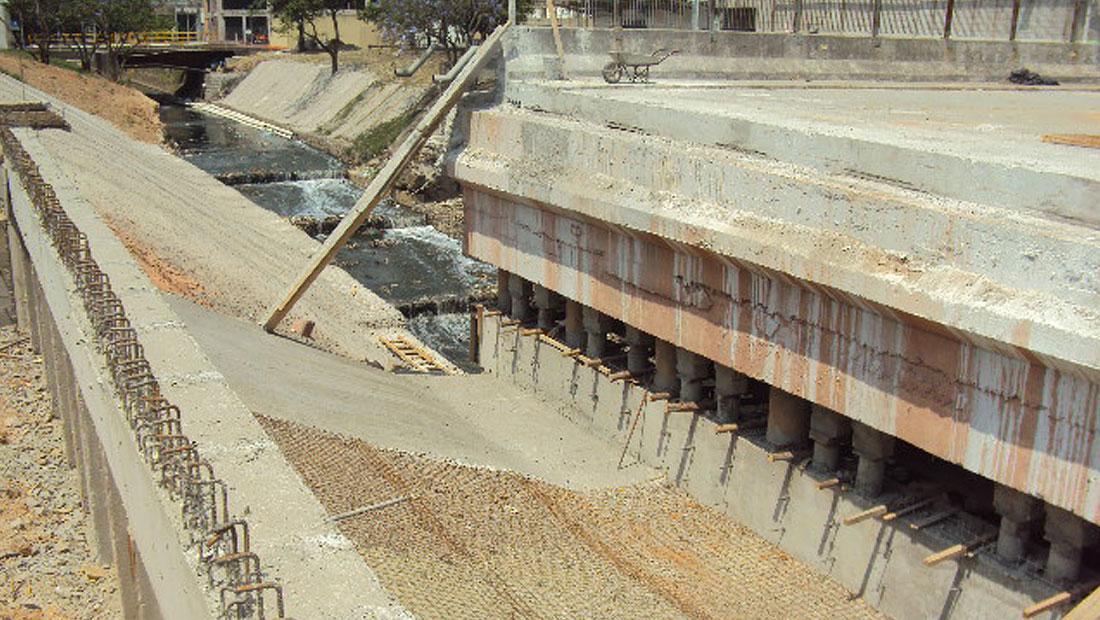 Servicos-Projeto-de-fundações-de-pontes-e-viadutos