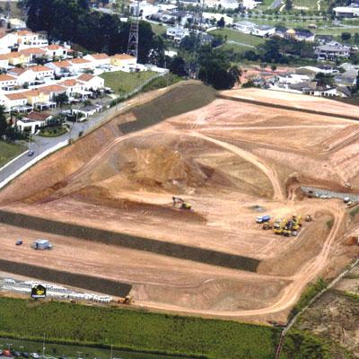 Servicos-Projeto-de-terraplanagem-para-áreas-industriais-e-loteamentos-urbanos-tb