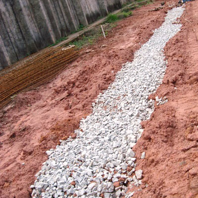 Servicos-Projetos-de-drenagem-subterrânea-para-rebaixamento-permanente-do-lençol-freático-tb