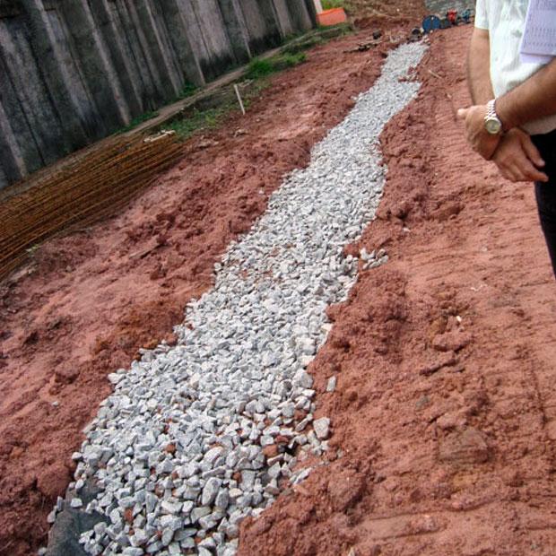 Servicos-Projetos-de-drenagem-subterrânea-para-rebaixamento-permanente-do-lençol-freático