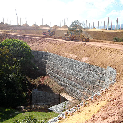 Servicos-Projetos-de-muros-de-arrimo-tb
