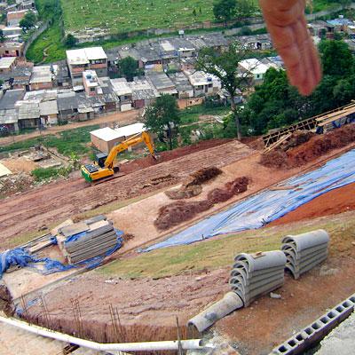 Servicos-Projetos-de-recuperação-de-deslizamento-de-solos-em-taludes-e-encostas-tb