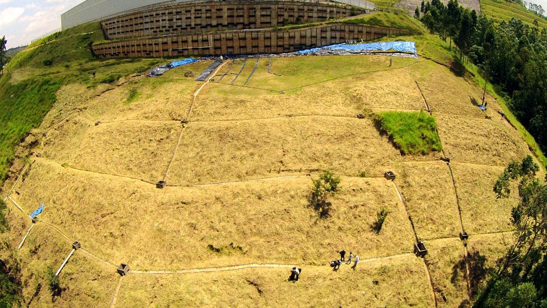 Servicos-Projetos-de-recuperação-de-deslizamento-de-solos-em-taludes-e-encostas2