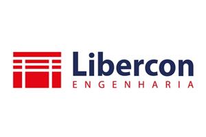 Libercon Engenharia