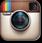 Instagram Infraestrutura